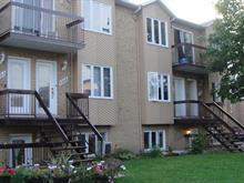 Condo / Appartement à louer à Le Vieux-Longueuil (Longueuil), Montérégie, 1311 - 1313, Rue  Lacoste, 18229684 - Centris