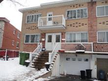 Duplex for sale in LaSalle (Montréal), Montréal (Island), 9364 - 9366, Rue d'Eastman, 21871907 - Centris