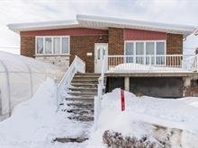 Maison à vendre à Chomedey (Laval), Laval, 4329, 8e Rue, 20968757 - Centris