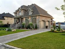House for sale in Notre-Dame-de-l'Île-Perrot, Montérégie, 60, Rue  Jean-Paul-Lemieux, 25322370 - Centris