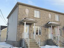 House for sale in Granby, Montérégie, 93, Rue  Lemieux, 14026745 - Centris
