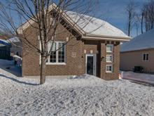 House for sale in Gatineau (Gatineau), Outaouais, 30, Rue de Port-Daniel, 9555391 - Centris