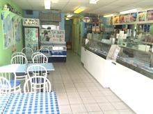 Commerce à vendre à Mirabel, Laurentides, 15515, Rue de Saint-Augustin, 23708098 - Centris