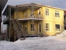 Quadruplex à vendre à Asbestos, Estrie, 231 - 233, Rue  Chassé, 16269380 - Centris