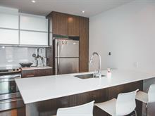 Condo / Apartment for rent in Côte-des-Neiges/Notre-Dame-de-Grâce (Montréal), Montréal (Island), 5077, Rue  Paré, apt. 213, 20099243 - Centris