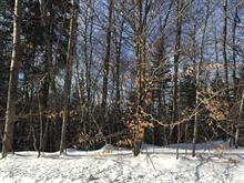 Lot for sale in Val-Morin, Laurentides, Chemin  Tranquille, 22232716 - Centris