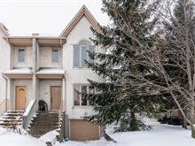 Maison à vendre à Rivière-des-Prairies/Pointe-aux-Trembles (Montréal), Montréal (Île), 10192, 5e Rue, 26902556 - Centris