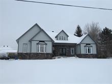 House for sale in Otterburn Park, Montérégie, 301, Rue  Sharron, 14743130 - Centris