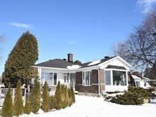 Maison à vendre à Pointe-Claire, Montréal (Île), 199, Chemin du Bord-du-Lac-Lakeshore, 23001587 - Centris