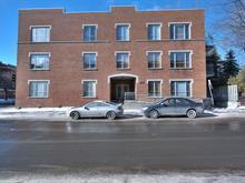 Condo for sale in Côte-des-Neiges/Notre-Dame-de-Grâce (Montréal), Montréal (Island), 5267, Chemin de la Côte-Saint-Antoine, apt. 106, 11132297 - Centris