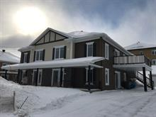 4plex for sale in Jacques-Cartier (Sherbrooke), Estrie, 1121 - 1127, Rue  Albert-Charpentier, 14708608 - Centris