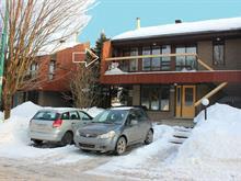 Condo à vendre à Sainte-Foy/Sillery/Cap-Rouge (Québec), Capitale-Nationale, 1472, Rue  Jean-Royer, 11176259 - Centris