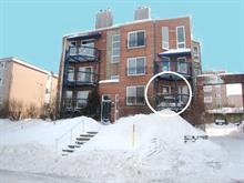 Condo for sale in Sainte-Foy/Sillery/Cap-Rouge (Québec), Capitale-Nationale, 2951, Avenue  D'Entremont, apt. 102, 13318108 - Centris