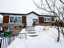 House for sale in Pierrefonds-Roxboro (Montréal), Montréal (Island), 5025, Rue  Raymond, 25147863 - Centris