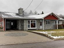 House for sale in Beauport (Québec), Capitale-Nationale, 232, Rue  Saint-Honoré, 19451117 - Centris