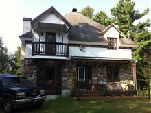 House for sale in Gore, Laurentides, 12, Chemin  Gregalach, 25986105 - Centris
