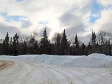Lot for sale in Cantley, Outaouais, Rue du Sizerin, 10994335 - Centris