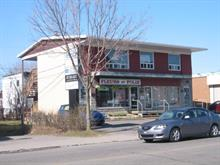 Bâtisse commerciale à vendre à Les Rivières (Québec), Capitale-Nationale, 2825 - 2831, boulevard  Masson, 24082458 - Centris