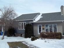 Maison à vendre à Salaberry-de-Valleyfield, Montérégie, 513, Rue  Nicolas, 15649992 - Centris