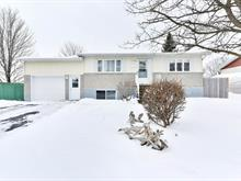Maison à vendre à Mercier, Montérégie, 1, Rue  Jupiter, 28549397 - Centris