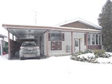 Maison à vendre à Brossard, Montérégie, 5860, Rue  Agathe, 15564521 - Centris