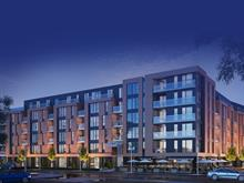 Condo / Appartement à louer à Villeray/Saint-Michel/Parc-Extension (Montréal), Montréal (Île), 250, Rue  Gary-Carter, app. B603, 10982255 - Centris