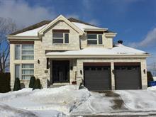 Maison à vendre à Rosemère, Laurentides, 281, boulevard  Roland-Durand, 28348414 - Centris