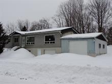 Maison à vendre à Sainte-Sophie, Laurentides, 415, Rue  Alain, 24331480 - Centris