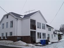 4plex for sale in Saint-Jacques-de-Leeds, Chaudière-Appalaches, 358 - 364, Rue  Principale, 12052472 - Centris