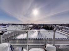 Condo à vendre à Saint-Laurent (Montréal), Montréal (Île), 4885, boulevard  Henri-Bourassa Ouest, app. 809, 18076579 - Centris