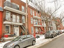 Condo à vendre à Le Plateau-Mont-Royal (Montréal), Montréal (Île), 4704, Rue  Chabot, 24080191 - Centris