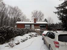 Maison à vendre à Saint-Armand, Montérégie, 3, 9e Avenue, 19766901 - Centris