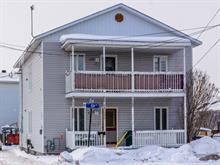 Duplex for sale in Drummondville, Centre-du-Québec, 154 - 156, 9e Avenue, 14041674 - Centris