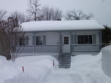 House for sale in Sainte-Marthe-sur-le-Lac, Laurentides, 70, 24e Avenue, 18993439 - Centris