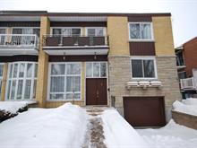 Triplex à vendre à Montréal-Nord (Montréal), Montréal (Île), 5329 - 5333, Rue  Léopold-Pouliot, 23805245 - Centris