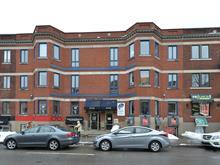 Local commercial à louer à Côte-des-Neiges/Notre-Dame-de-Grâce (Montréal), Montréal (Île), 5122, Rue  Sherbrooke Ouest, local 102, 23044661 - Centris