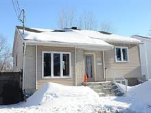 Maison à vendre à Deux-Montagnes, Laurentides, 479, 8e Avenue, 25447815 - Centris