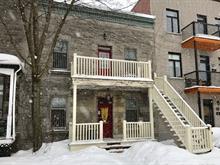Maison à vendre à Outremont (Montréal), Montréal (Île), 5170 - 5172, Rue  Hutchison, 10628950 - Centris