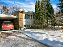 House for sale in Pincourt, Montérégie, 234, boulevard  Cardinal-Léger, 23267531 - Centris
