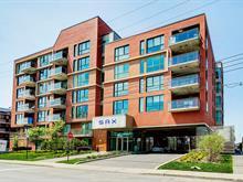 Condo à vendre à Mont-Royal, Montréal (Île), 905, Avenue  Plymouth, app. 322, 28357926 - Centris