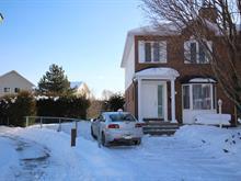 House for sale in Hull (Gatineau), Outaouais, 53, Rue de l'Éclipse, 9675064 - Centris
