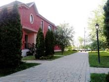 Townhouse for sale in Rivière-des-Prairies/Pointe-aux-Trembles (Montréal), Montréal (Island), 9198, boulevard  Gouin Est, 17380312 - Centris