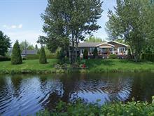 Maison à vendre à Sainte-Marie, Chaudière-Appalaches, 2555, Rang  Saint-Gabriel Nord, app. 4, 9180294 - Centris