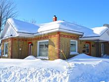 House for sale in Portneuf, Capitale-Nationale, 691, Avenue  Saint-Georges, 18762510 - Centris