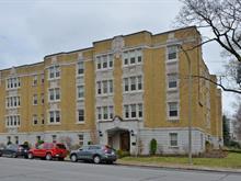Condo / Apartment for rent in Westmount, Montréal (Island), 4330, Rue  Sherbrooke Ouest, apt. 10, 19364218 - Centris