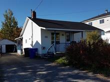 Maison à vendre à Chapais, Nord-du-Québec, 17, 1re Avenue, 20840335 - Centris