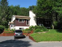 Maison à vendre à Charlesbourg (Québec), Capitale-Nationale, 269, Rue du Valais, 22431052 - Centris