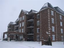 Condo for sale in Candiac, Montérégie, 87, Avenue de Dompierre, apt. 205, 26216254 - Centris