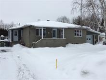 Maison à vendre à Drummondville, Centre-du-Québec, 460, Rue  Pie-IX, 19887784 - Centris