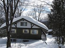House for rent in Val-David, Laurentides, 2050, Rue de Lausanne, 10244484 - Centris